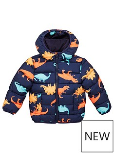 v-by-very-boys-dinosaur-print-padded-jacket-print