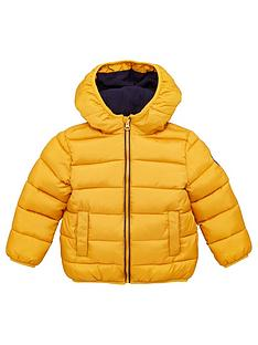 v-by-very-boys-shower-proofnbsppadded-jacket-ochre