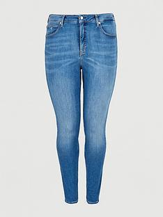 calvin-klein-jeans-high-rise-skinny-jeans-denim