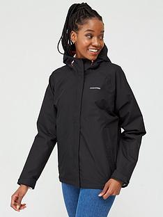 craghoppers-orion-waterproof-jacket-blacknbsp