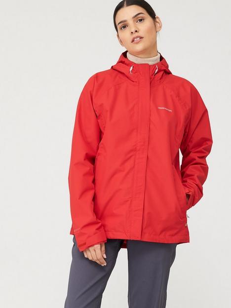 craghoppers-orion-waterproof-jacket-rednbsp