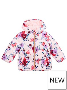 v-by-very-girls-floral-print-padded-coat-print