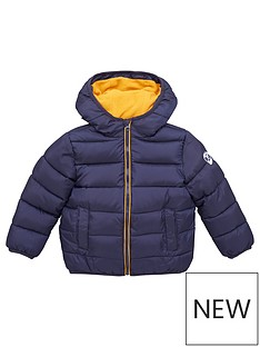 v-by-very-boys-padded-jacket-navy