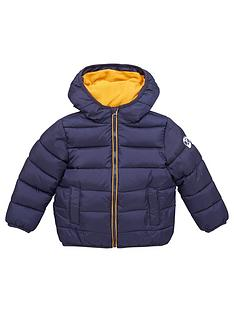 v-by-very-boys-padded-shower-proofnbspjacket-navy