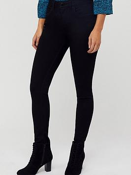 monsoon-nadine-organic-cotton-denim-jeans-black