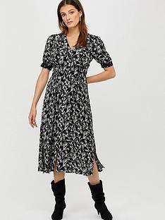 monsoon-monsoon-jean-sustainable-viscose-print-dress