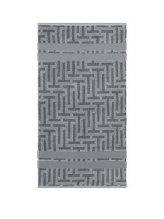 ted-baker-tesza-hand-towel-in-grey