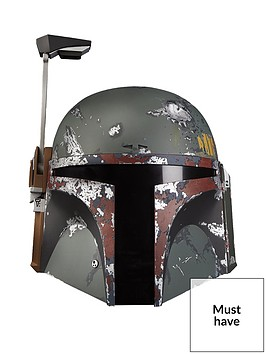 star-wars-the-black-series-boba-fett-premium-electronic-helmet