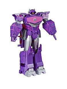 transformers-cyberverse-ultimate-shockwave-action-figure