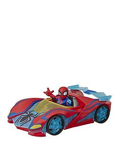 marvel-super-hero-adventures-spider-man-web-racer