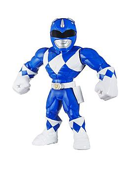 power-rangers-mega-mighties-blue-ranger