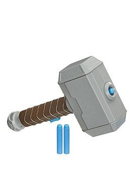 nerf-power-moves-marvel-avengers-thor-hammer