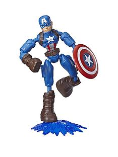 marvel-avengers-bend-and-flex-captain-america