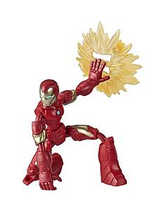 marvel-avengers-bend-and-flex-iron-man