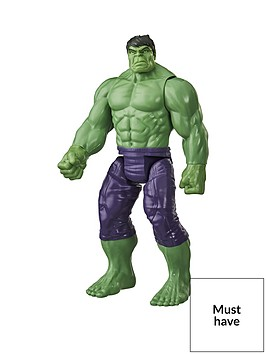 marvel-avengers-titan-hero-series-blast-gear-deluxe-hulk-action-figure