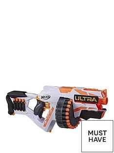 nerf-ultra-one-blaster