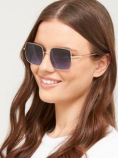 love-moschino-square-sunglasses