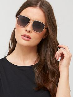 marc-jacobs-aviator-sunglasses