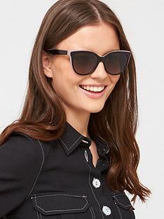 kate-spade-round-sunglasses