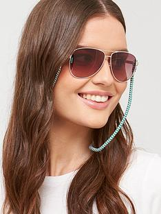m-missoni-aviator-sunglasses