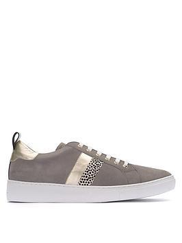mint-velvet-allie-trainers-grey