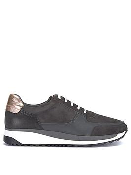 mint-velvet-alina-sporty-trainers-charcoal