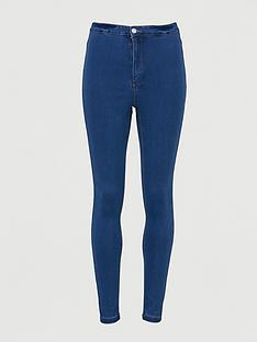 missguided-missguidednbspvice-high-waisted-skinny-jeans-stonewash