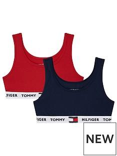 tommy-hilfiger-girls-logo-2-pack-bralet