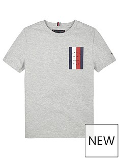 tommy-hilfiger-boys-chest-graphic-short-sleeve-t-shirt