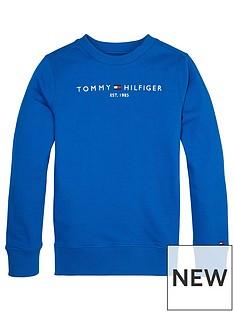 tommy-hilfiger-boys-essential-logo-sweatshirt
