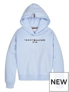 tommy-hilfiger-girls-essential-logo-hoodie