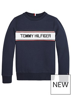 tommy-hilfiger-boys-intarsia-sweatshirt