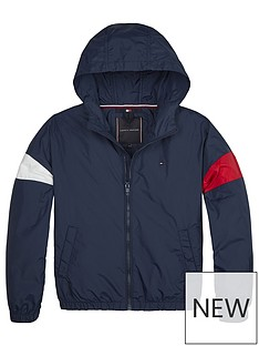 tommy-hilfiger-boys-essential-hooded-jacket
