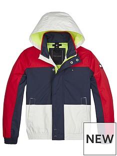 tommy-hilfiger-boys-vintage-colourblock-jacket