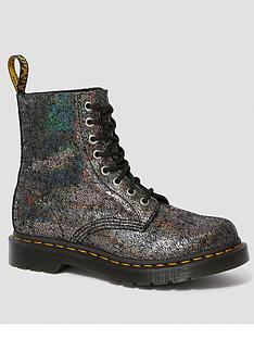 dr-martens-1460-pascal-8-eye-ankle-boot