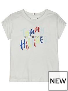 tommy-hilfiger-girls-fluro-graphic-short-sleeve-t-shirt