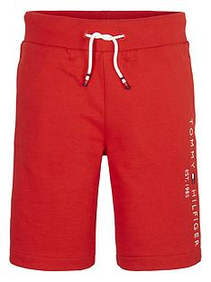 tommy-hilfiger-boys-essential-flag-jog-shorts