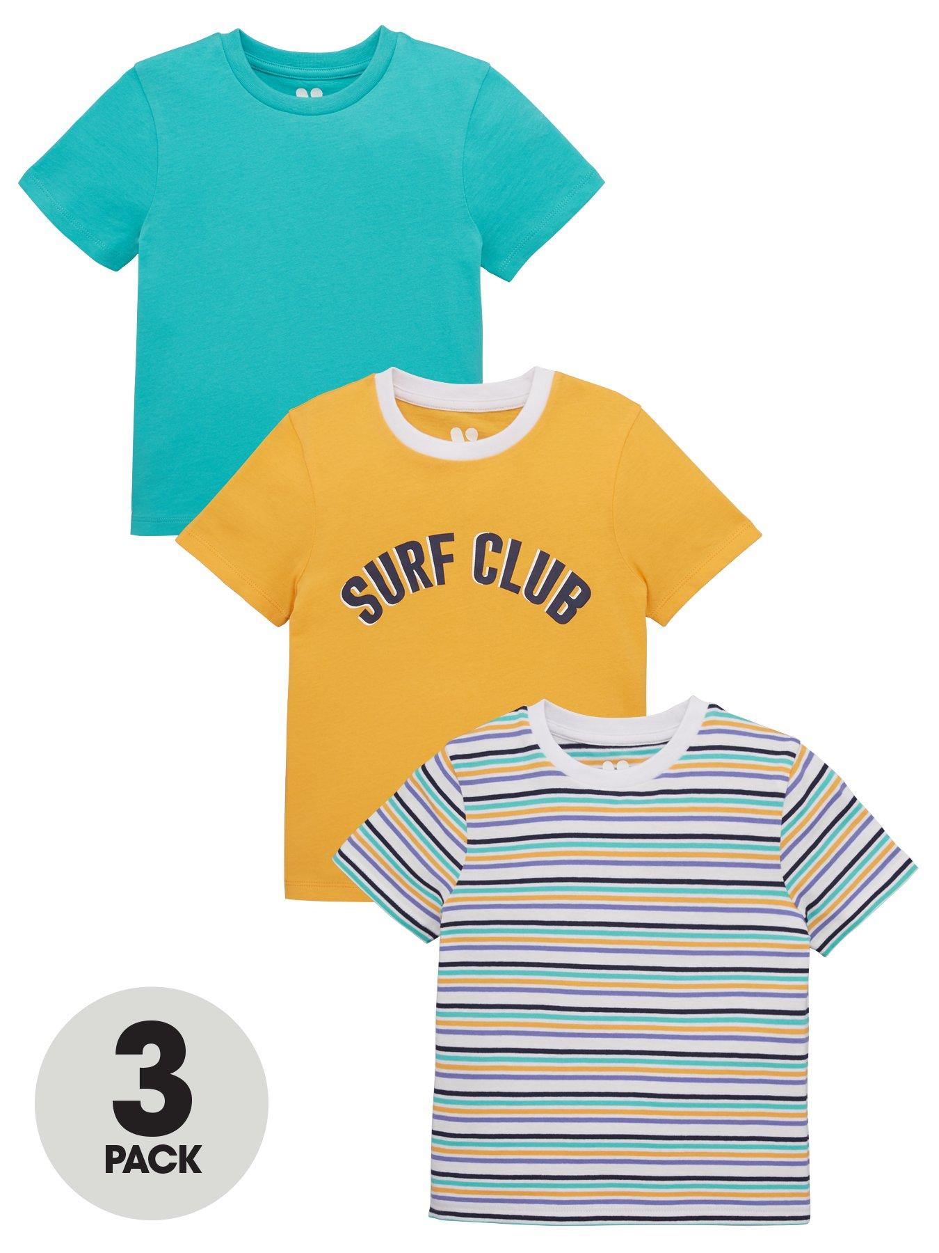 New With Tags Nike Baby Boys T-shirt And Shorts Set 3-6 Months Blue Just Do It