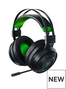 razer-razer-nari-ultimate-for-xbox-one-wireless-gaming-headset-with-razer-hypersense-frml-packaging