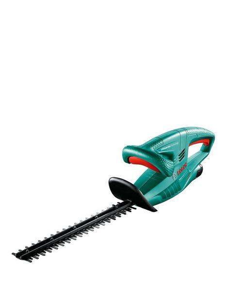 bosch-easyhedgecut-12-35-1x-25ah-cordless-hedgecutter
