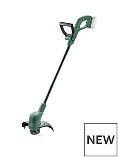 bosch-bosch-cordless-grass-trimmer-easygrasscut-18-26-v