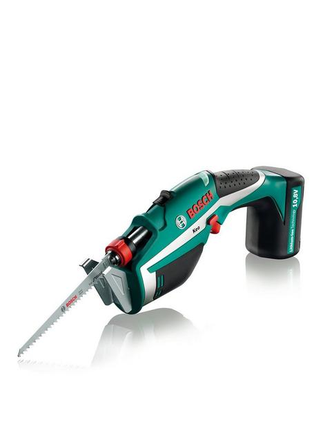 bosch-keo-cordless-garden-saw-with-integrated-108v-lithium-ion-battery
