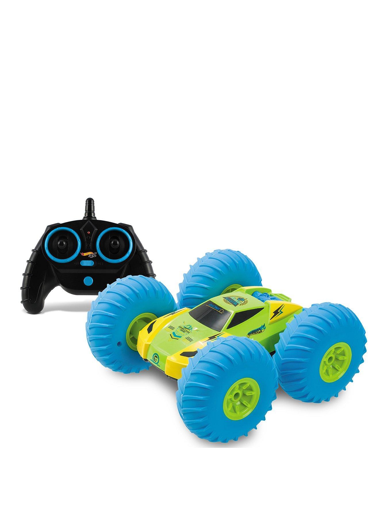 LEGO Duplo Boy Imagine 507 Pants w//Lining 86, Blue Light