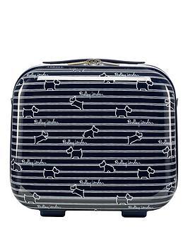 radley-dog-stripe-vanity-case-ink