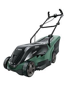 bosch-universal-rotak-36-550-cordless-36cm-lawnmower