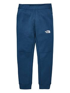 the-north-face-boys-slacker-cuffed-pant-blue