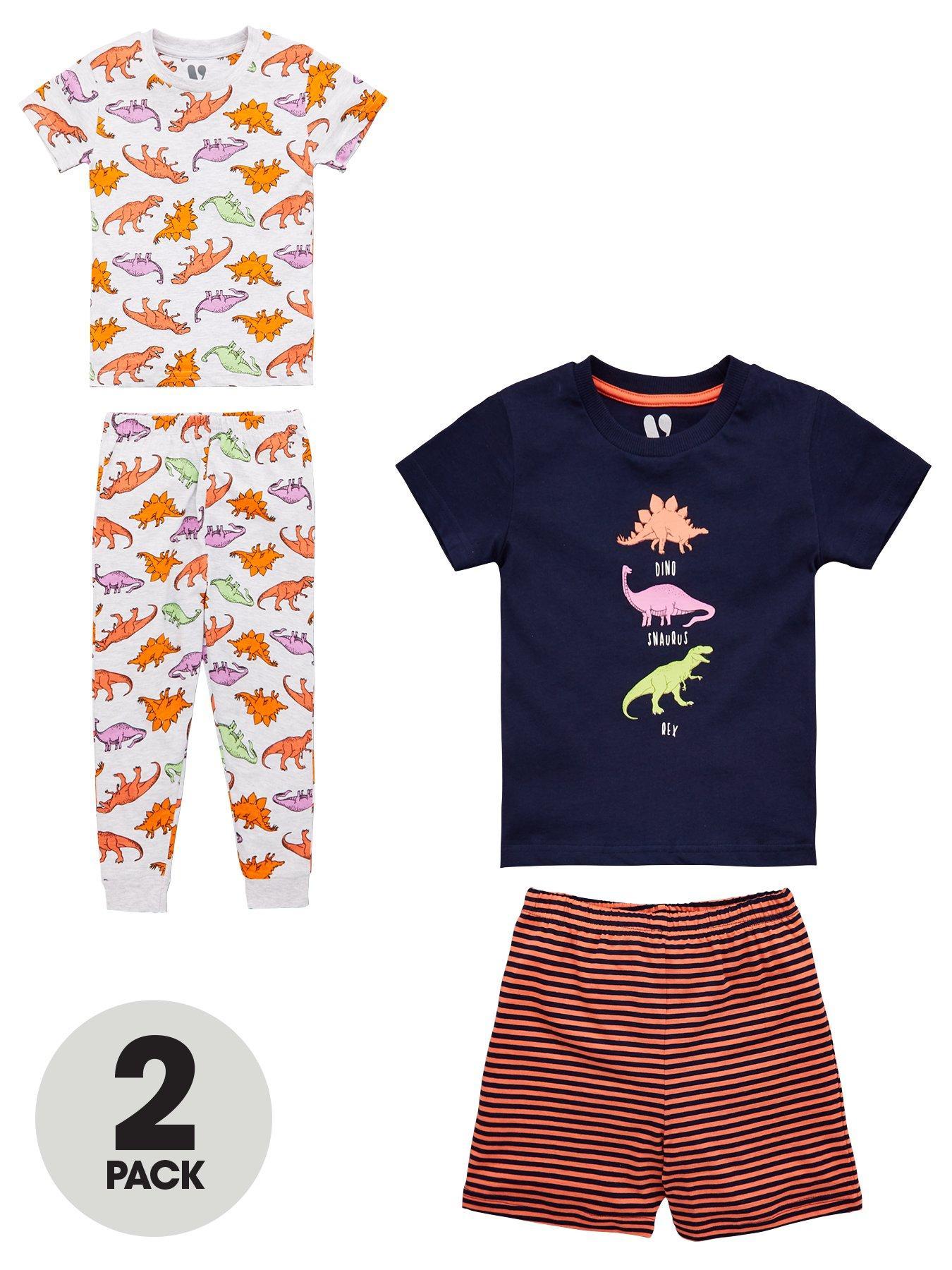 Princess Personalised Kids Pyjamas Children/'s Pjs Girls Christmas Gifts Disney