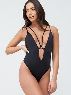 dorina-manu-eco-friendly-swimsuit-black