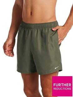 nike-swim-5-inch-essential-lap-swim-shorts-olive