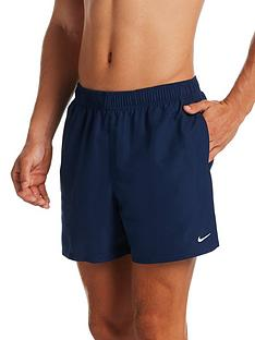 nike-swim-5-inch-essential-lap-swim-shorts-navynbsp
